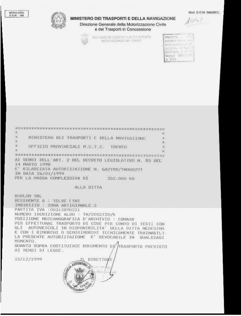 certificato-trasporto-c-terzi